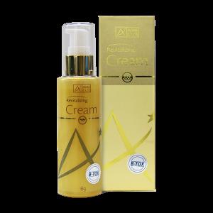 Asianlife Revitalizing Face Cream