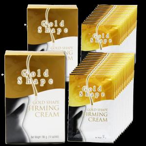 goldshape-firming-cream-sachets-2packs