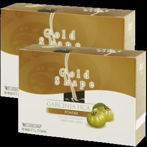 goldshape-sachets-twin-pack