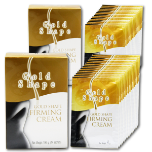 goldshape-firming-cream-sachets-2packs