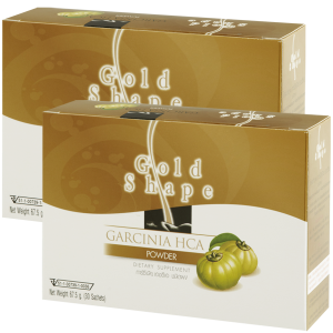 goldshape-sachets-twin-pack