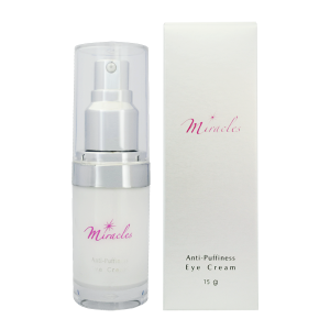 miracles-anti-puffiness-eye-cream