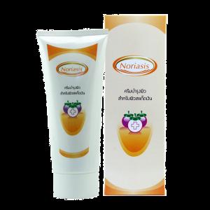 noriasis-cream